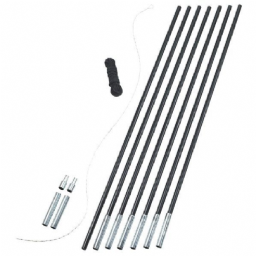 Easy Camp POLE DIY SET 8.5 MM